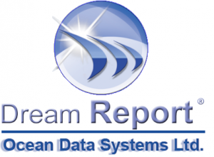 Logo-Ocean-Data-Systems