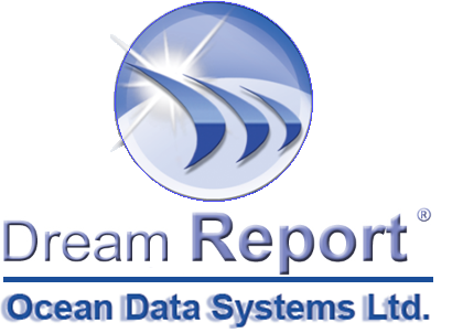 Logo-Ocean-Data-Systems