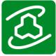 Indusoft вебинар