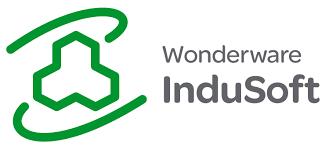 indusoft logo