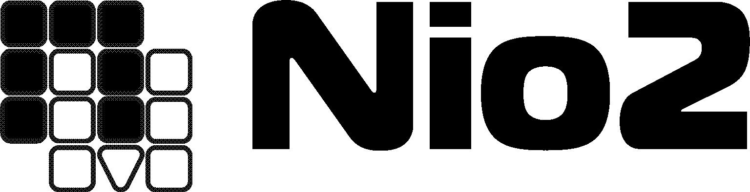 Nio2_FM_LOGO