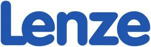 lenze logo