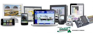 indusoft web studio индусофт