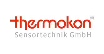 термокон, thermokon