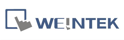 weintek logo